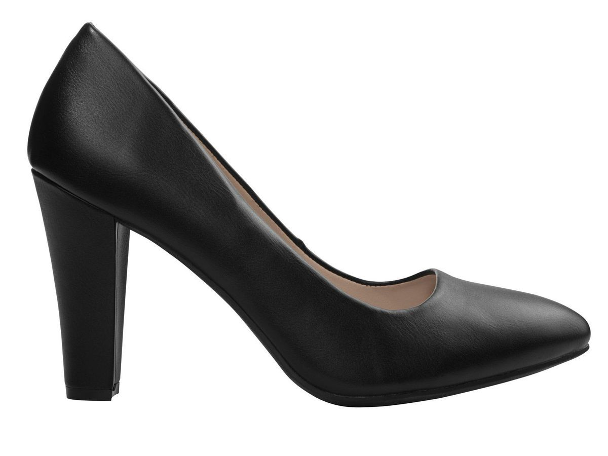 Esmara Damen Pumps Damenschuhe Schuhe NEU